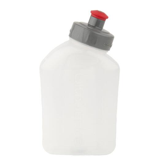 HUMAN 8OZ Bottle