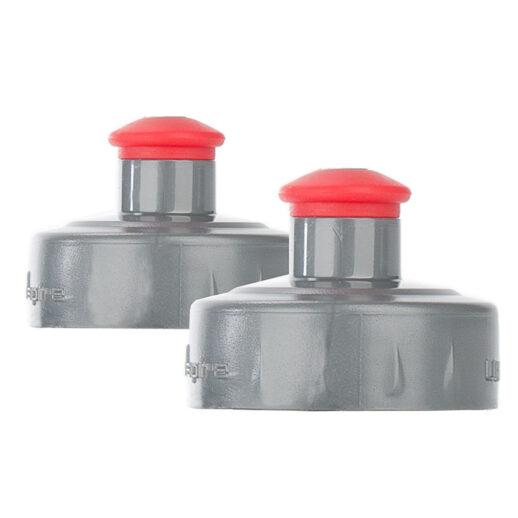 Small Push/Pull Cap