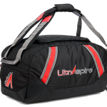 UA900BK-Matrix Duffel Bag-BLACK-330131059-WEB_MEDIUM