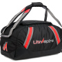 UA900BK-Matrix Duffel Bag-BLACK-330131059-WEB_MEDIUM