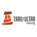trail-and-ultra-running