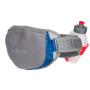 UA700-ZETA-BLUE-289115037-500x500