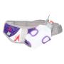 UA701-ION PURPLE LARGE-PURPLE-274130850-500x500