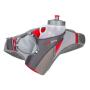 UA703-NERVE-RED-290132515-500x500