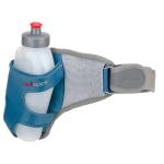 UA704-TWITCH-BLUE-281114954-500x500