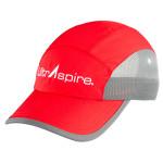 UACAP-IULTRASPIRE_RACING_CAP-RED-131115428-WEB_SMALL