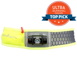 UA510ANSI-LUMEN-170-TWILIGHT_GREEN-169140352-WEB_SMALL-top_pick