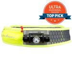 UA511ANSI-LUMEN-600-TWILIGHT_GREEN-169140555-WEB_SMALL-top_pick