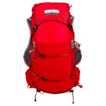 UA107RE-EPIC-ULTRA-RED-168152911-WEB_SMALL