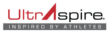Ultraspire_logo_new-web-01