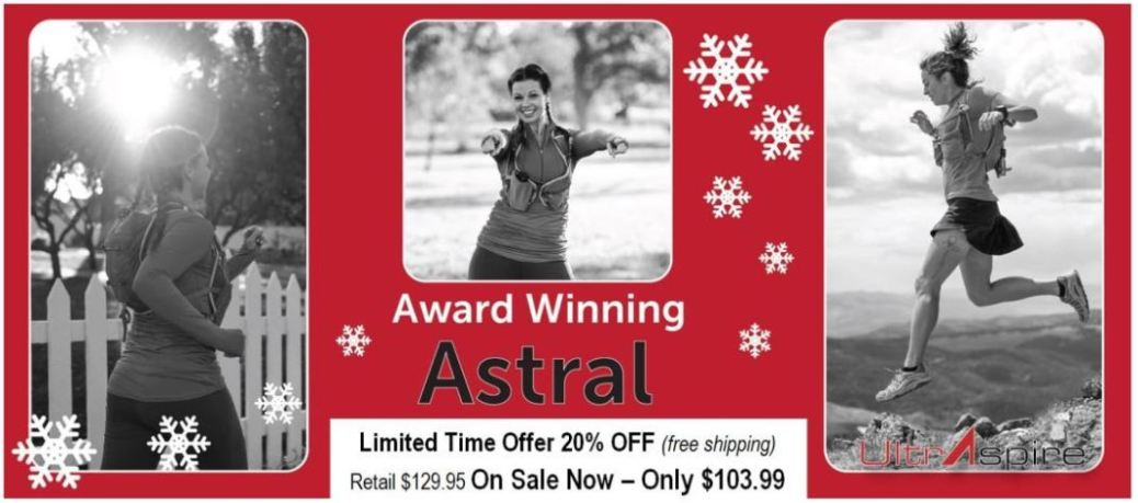 astral-new