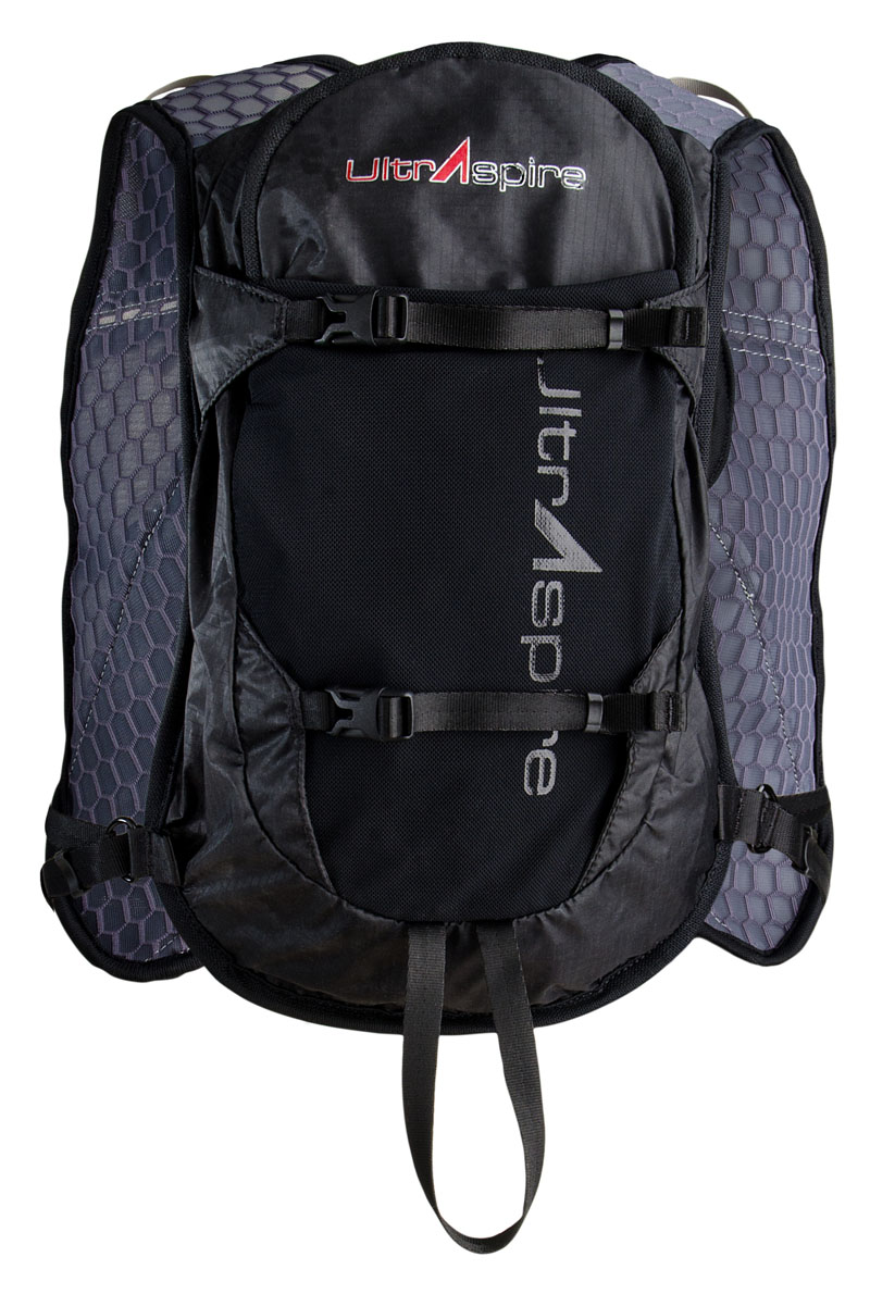 fe5f7ffa93 Astral 3.0 Hydration Pack (New UltraViolet Colorway) - UltrAspire