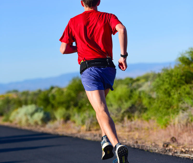 4 Crucial Tips for Beginner Runners… Where to Start?