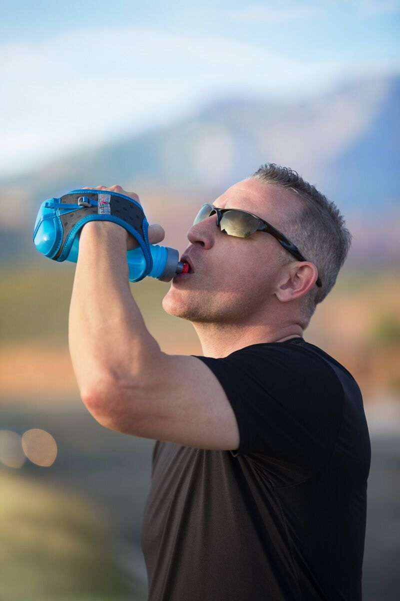 How Much Water Am I Supposed To Drink? Do these steps to increase performance for free!