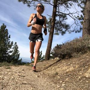 NEVADA-The Fitness Source-Stephanie Weigel