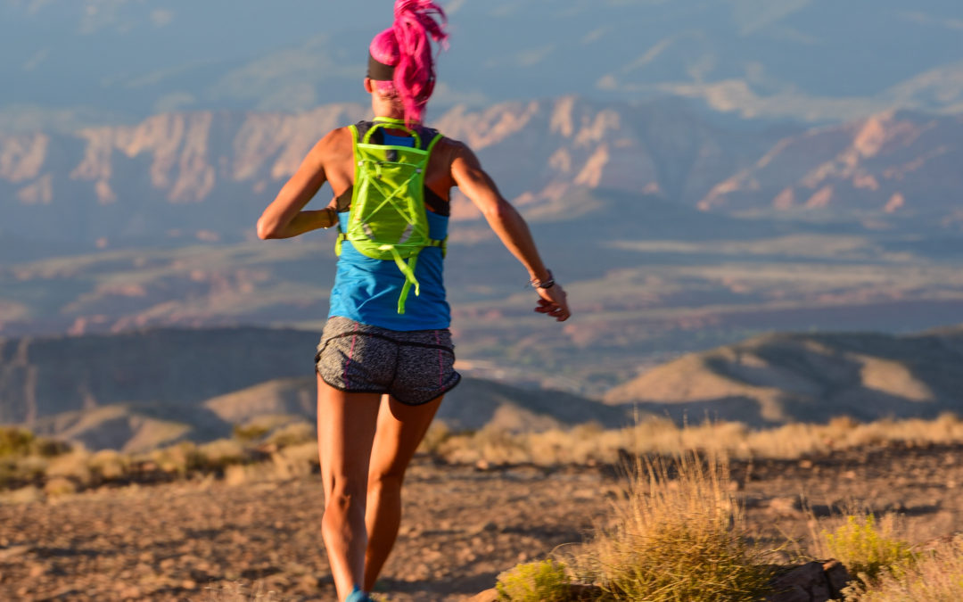 5 Tips for Runner's Etiquette during Casual/Training Runs