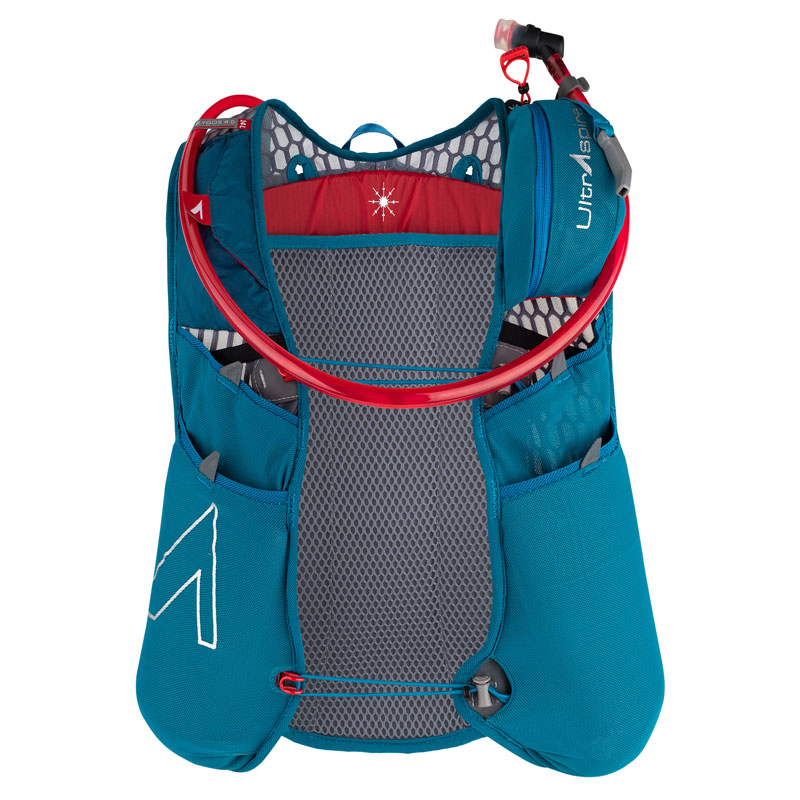 85567cce454d Zygos 4.0 Hydration Pack (New!) - UltrAspire