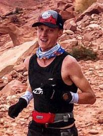 Kyle Pietari