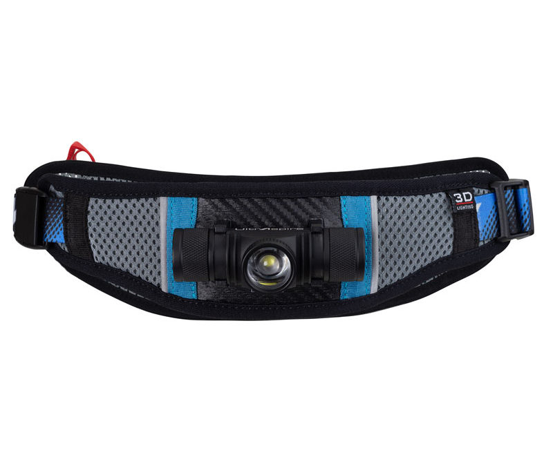 Lumen 400z Waist Light