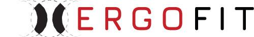 ErgoFit Logo