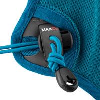 MAXO2 System