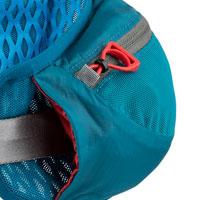 Easy Access Waist Belt Pockets