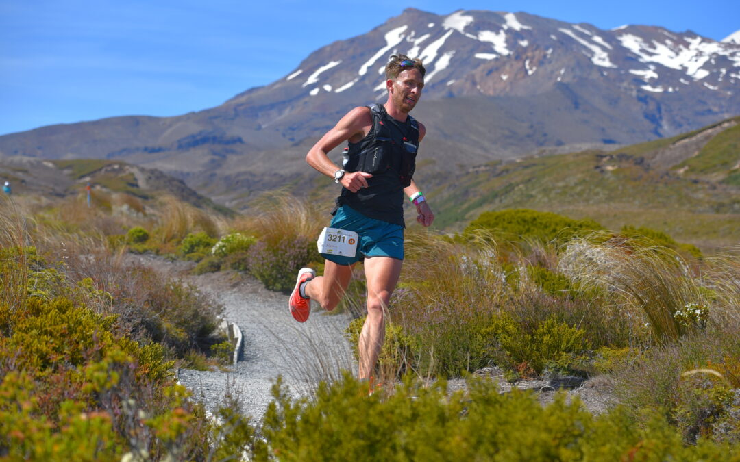 Tips Every Runner can use to Maximize the Off-Season